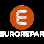riparazioni multimarca eurorepar